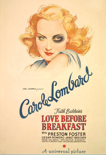 carole-lombard_love-before-breakfast.PNG