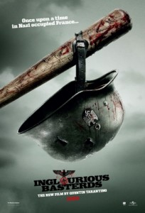 inglorious-basterds