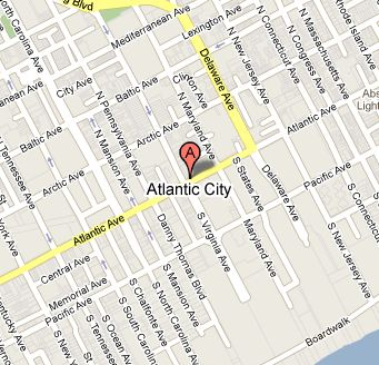 atlantic city_map