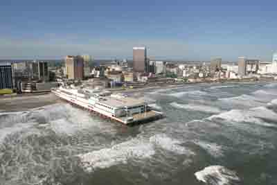 atlantic city_pic
