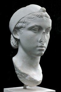 cleopatra_bust