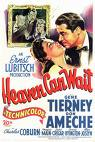 heaven can wait_1943