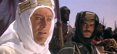 lawrence of arabia_2