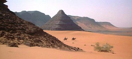 lawrence of arabia_7