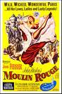 moulin rouge_1952