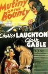 mutiny on the bounty_1935