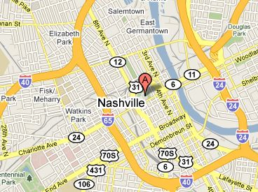 nashville_map