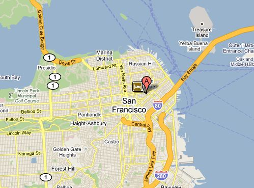 san francisco_map