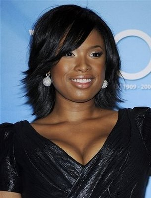 Jennifer Hudson experienced one of the most tragic experiences when her ...