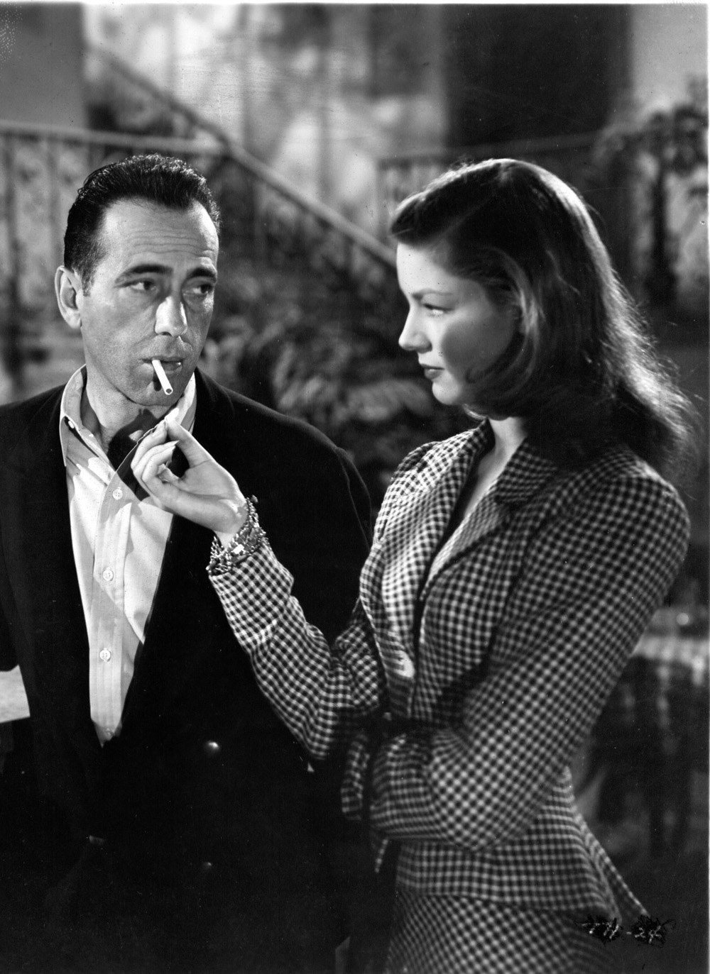 rat pack_bogart_bacall_to have and have not