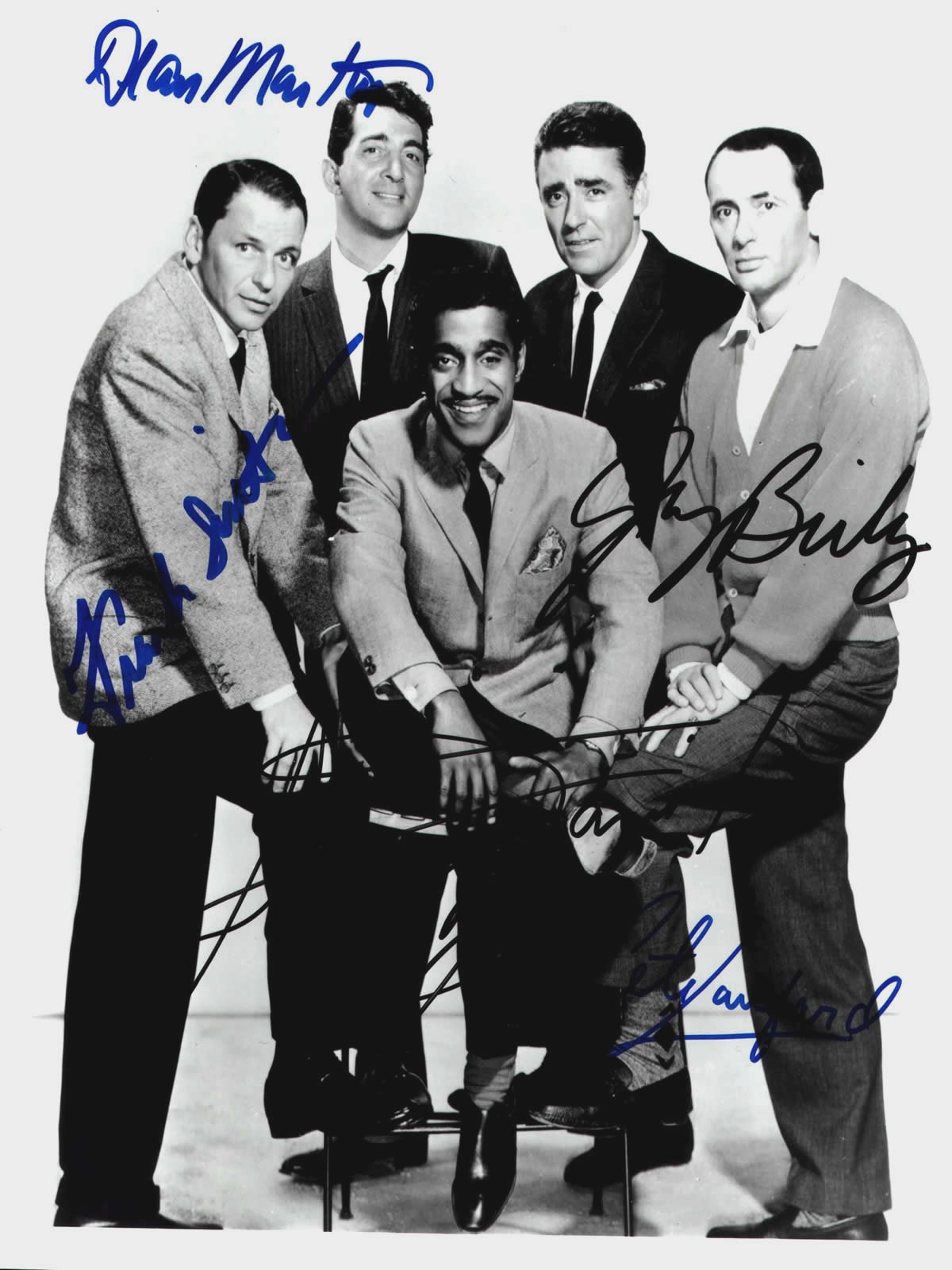 rat pack_tue_signed