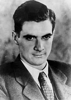 howard hughes_1