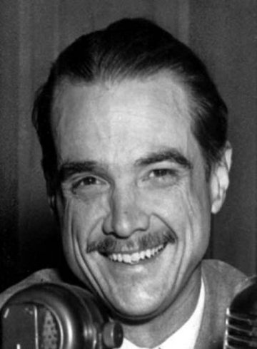 howard hughes_3