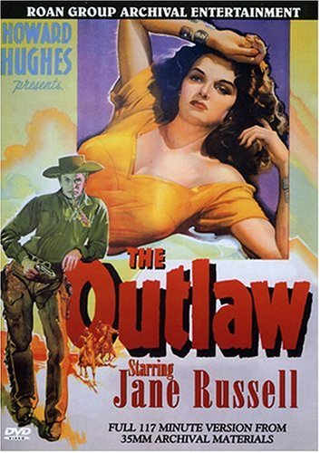 the outlaw_2