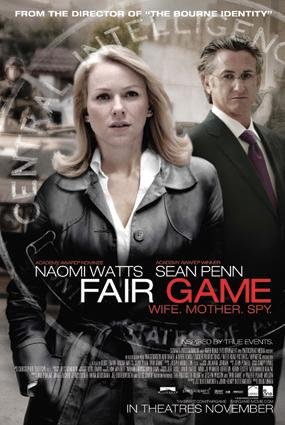 fair game_new