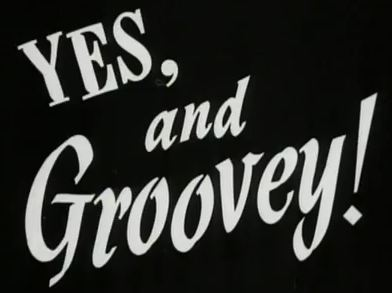 miracle on 34th street-groovey