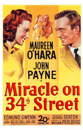 miracle on 34th street_1