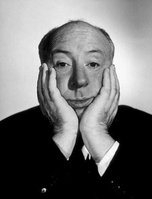 alfred hitchcock_1