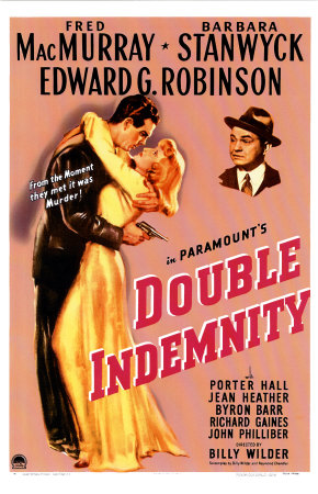 double indemnity_1