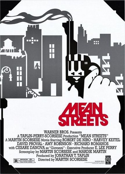 mean streets_1