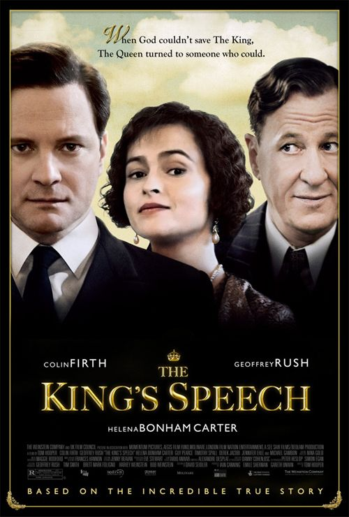 the king's speech_4