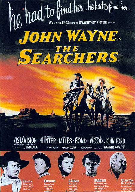 the searchers_1