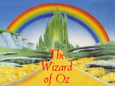 the wizard of oz_1